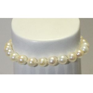 PAD156 Bracelet