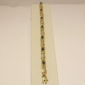 PAZ100 Bracelet