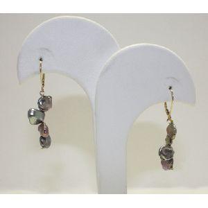 PGA125 Earrings