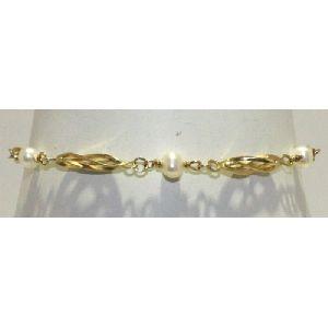 PPB360 Bracelet