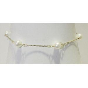 PPB654 Bracelet