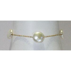 PPBT632 Bracelet