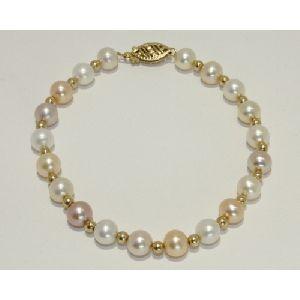 PPC300 Bracelet