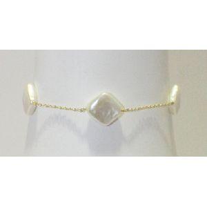 PPT226 Bracelet