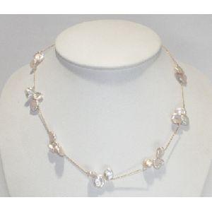 PRAD399 Necklace