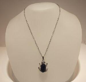 REA100 Necklace