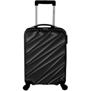Goblin Yorker Plus Cabin Trolley Bags