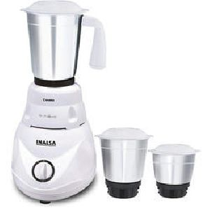 Inalsa Mixer Grinder
