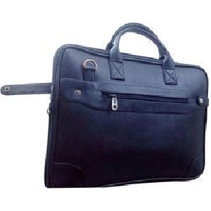 Black Laptop Bags