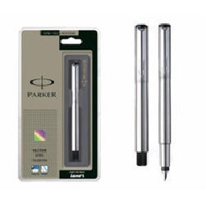 Parker Vector Standard CT Fountain Pen