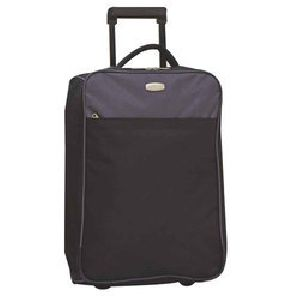Foldable Cabin Trolley Bags