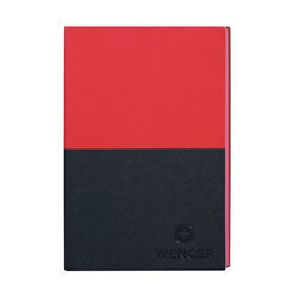 Undated Notebook