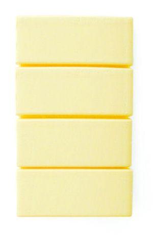 Butter Sheets