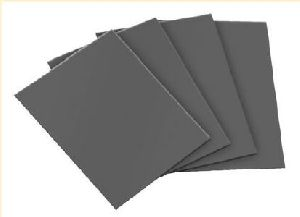 Metallic Graphite Gasket Sheet