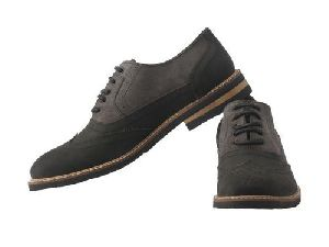 Mens Semi Formal Shoes