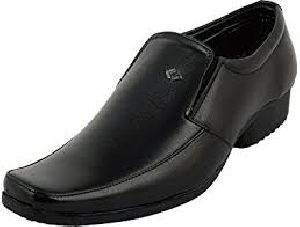 Mens Synthetic Shoes