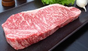 Kobe Beef Meat