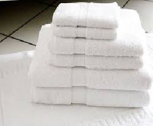 Hotel Laundry Services