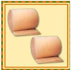 Liner Kraft Paper