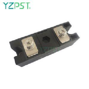 Integrated Circuit Module
