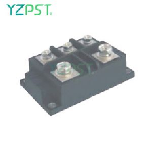 3 Phase Bridge Rectifier Module
