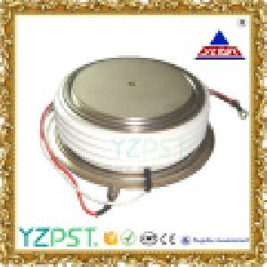 KK4000 Fast Switch Thyristor