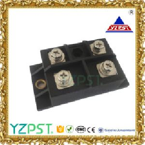 75A 1200V Single Phase Rectifier