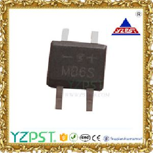 800V Glass Passivated Rectifier
