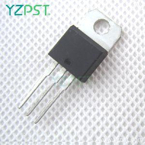 BTA12 Triac Transistor
