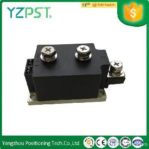 Factory Generator Control Module