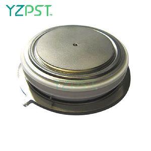 KK1000A Fast KK Converter Thyristor