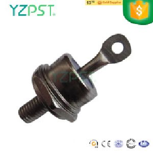 1800V Fast Recovery Stud Diode