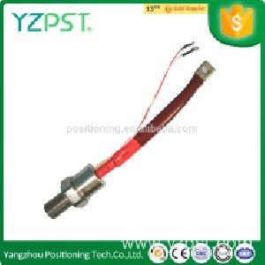 DC Power Encapsulation Thyristor