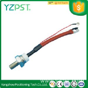 100A Power Control Thyristor