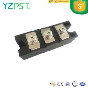 20mA Rectifier Module