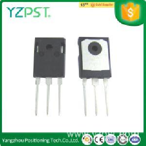 1200V 40A Triac Transistor