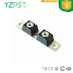 Power Supply & Recovery Rectifier Module