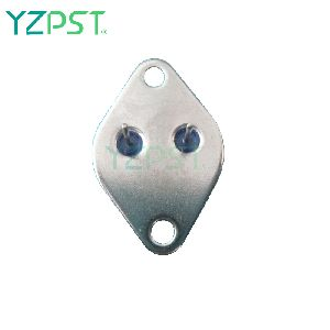 TO-3 NPN Silicon Transistor