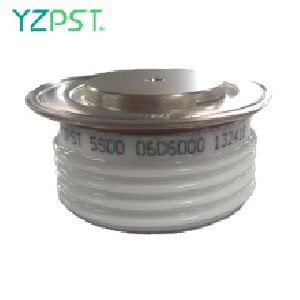 M7 Rotating Rectifier Diode