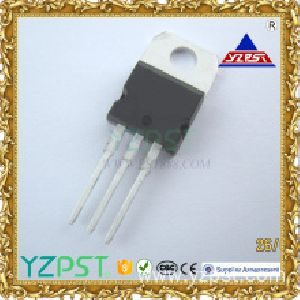 25A TO-220 Silicon Controlled Rectifier