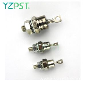 ZX70 Stud Recovery Diode
