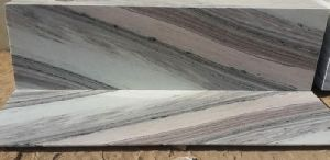 Agaria Brown Marble