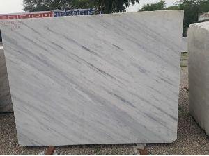 Jhajjar White Tiles