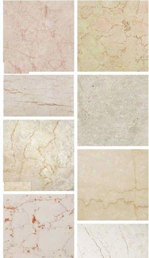 Katni Marble Stones
