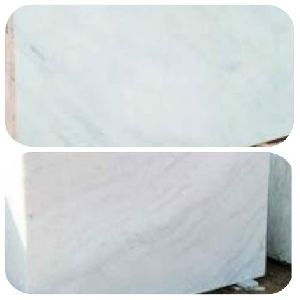 Morwad White Marble Slabs