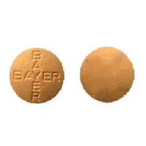Levitra Vardenafil Tablets