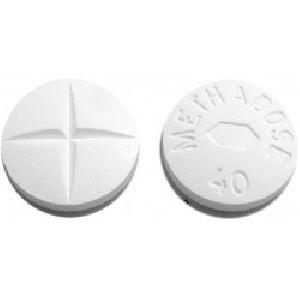 Methadone HCL 40mg Tablets 02
