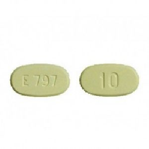 Oxycodone 10/650mg  Acetaminophen Tablets