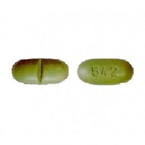 Rohypnol Flunitrazepam 2mg Tablets