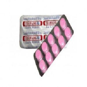 Tramadol 150mg  Tablets